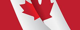 نگاهی مختصر به مسیر های مهاجرتی به کانادا