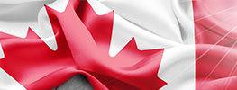 مشکلات زندگی در کانادا کدامند؟