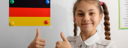آنچه باید در مورد نظم آلمانی ها بدانید