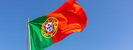با جاذبه های گردشگری شهر لیسبون در پرتغال آشنا شوید
