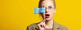 با ویزای طلایی یونان آشنا شوید