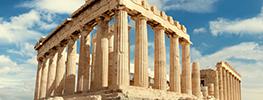 حقایقی درباره کشور یونان