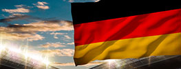 5 روش اصلی مهاجرت به آلمان