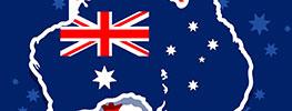 مهاجرت به استرالیا سرزمین زیبایی ها