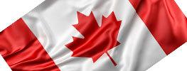 کانادا مقصد اول برای مهاجرت