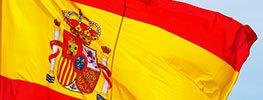 مهاجرت به اسپانیا سرزمین فرصت ها و تهدید ها