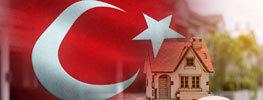 همه چیز درباره اخذ اقامت ترکیه از طریق خرید ملک