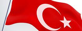 از تهران تا استانبول با اخذ اقامت ترکیه