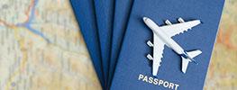 درباره ویزای خود حمایتی یونان بیشتر بدانید