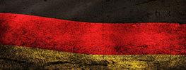 بهترین و راحت ترین راه اقامت آلمان کدام است؟