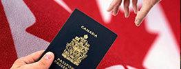 مهاجرت به کانادا از طریق تخصص و مهارت