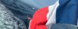مهاجرت به فرانسه مهد مد و فشن