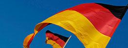 با پنج شهر مهاجرپذیر آلمان آشنا شوید