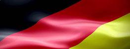 با بهترین شهرهای آلمان برای کار آشنا شوید