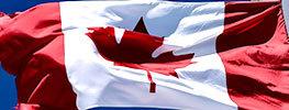 بهترین شهرهای کانادا برای زندگی کدام است؟