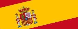 لذت سفر به اسپانیا را با دیدن این 5 بنای زیبا تجربه کنید