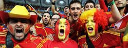 عادات و رسوم مردمان اسپانیا را بیشتر بشناسید