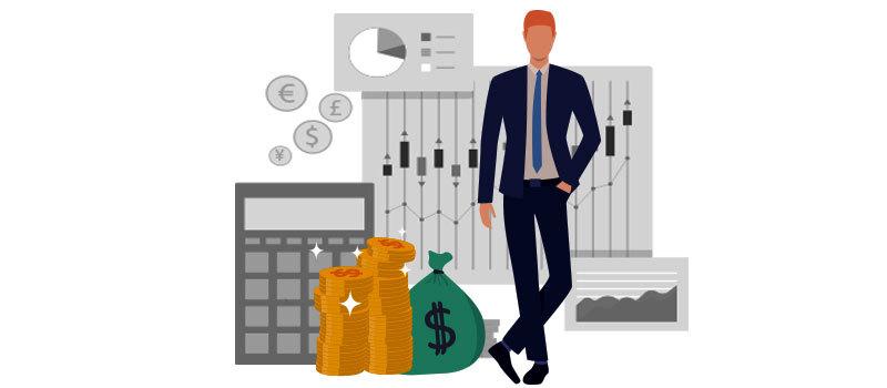 خیالتان از بابت رشته های مالی و بازرگانی در کانادا راحت باشد