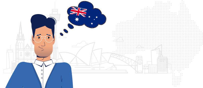 با ویزای 491 استرالیا رویای خود را محقق کنید