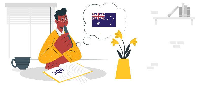 همراه با ویزای 491 استرالیا به آنچه می خواهید برسید