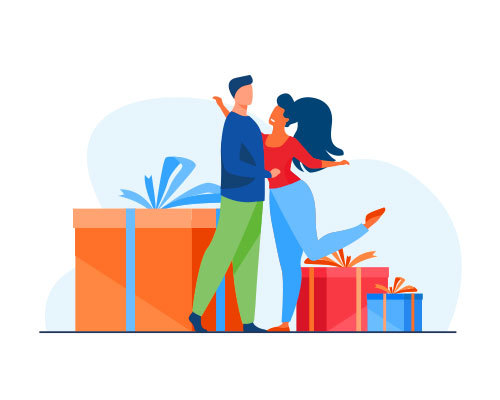 ازدواج با یک شهروند استرالیایی، یک از روش های اخذ اقامت استرالیا پارسی کانادا