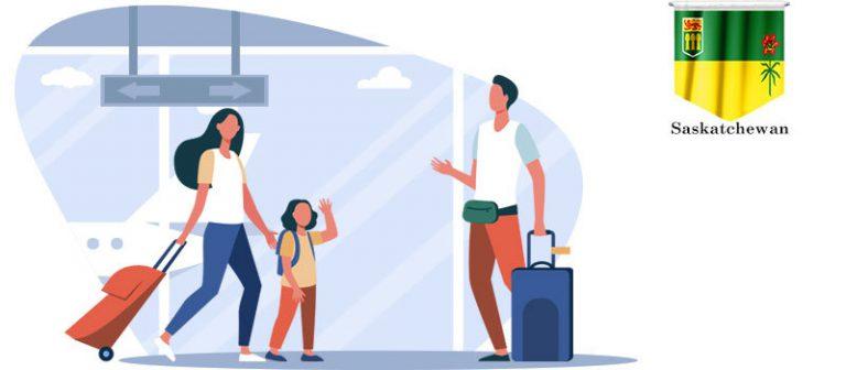 مهاجرت کاری از طریق استانی