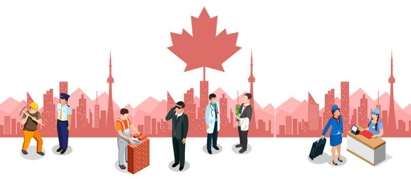 مهاجرت به کانادا 13