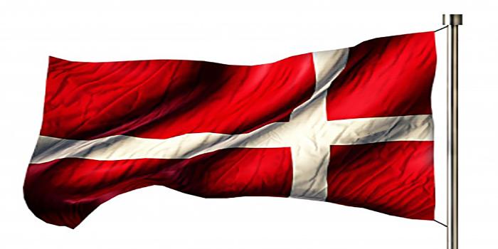 چرا دانمارک جز شادترین کشورهای دنیاست؟