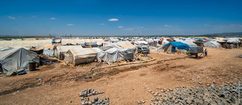 پناهندگی یونان