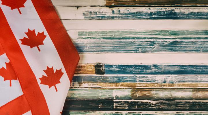 از بین راههای مهاجرت به کانادا کدام راه آسانتر است؟