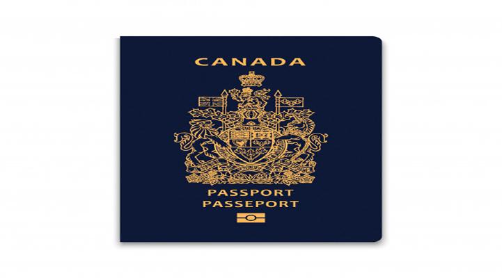 بین شهروندی و اقامت دائم کانادا چه تفاوتها و شباهتهایی وجود دارد؟