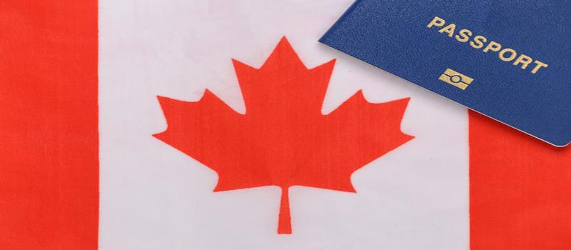 کاندیدهای کلاس تجربه کانادا برای اخذ دعوتنامه در قرعه کشی جدید حداقل به 403 امتیاز نیاز دارند