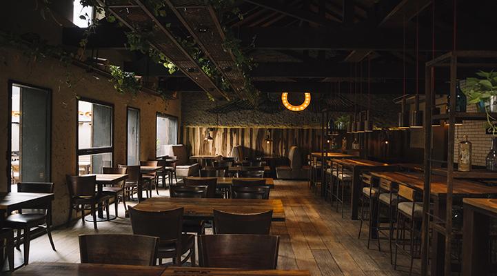 راه اندازی رستوران، کترینگ وکافی شاپ در انتاریو کانادا