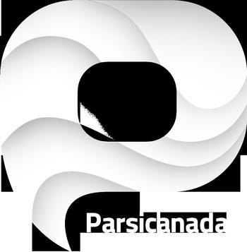 parsicanada